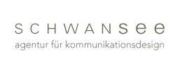 Schwansee Kommunikationsdesign
